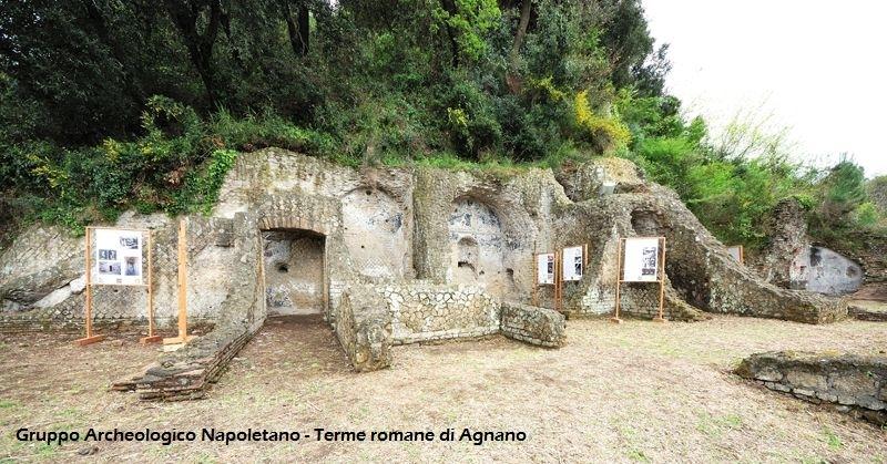 agnano56
